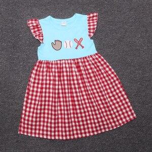 Image 3 - เด็กทารกใหม่เด็กทารกแรกเกิดชุดเบสบอลเด็กเกมเสื้อผ้าเด็กวัยหัดเดินฤดูหนาวสาวฤดูร้อนเด็ก