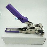 SMT Splice Pincers Smt Splice Tape Cutting pliers SMT Stapler Splice Tool