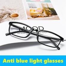 GD9995 Vintage Men Women Anti blue light luxury design fashion Glasses for  Eyeglasses Blue Ray Goggles lentes hombre/mujer