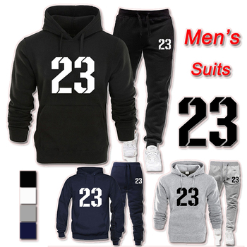 New Men Sportswear Hoodies Pants Set Spring Track Suit Clothes Casual Tracksuit Men Sweatshirts Coats Male Joggers Streetwear zogaa new casual men tracksuit men hoodies sweatshirts with pants set brand new 2 piece set sweat suit mens joggers sets