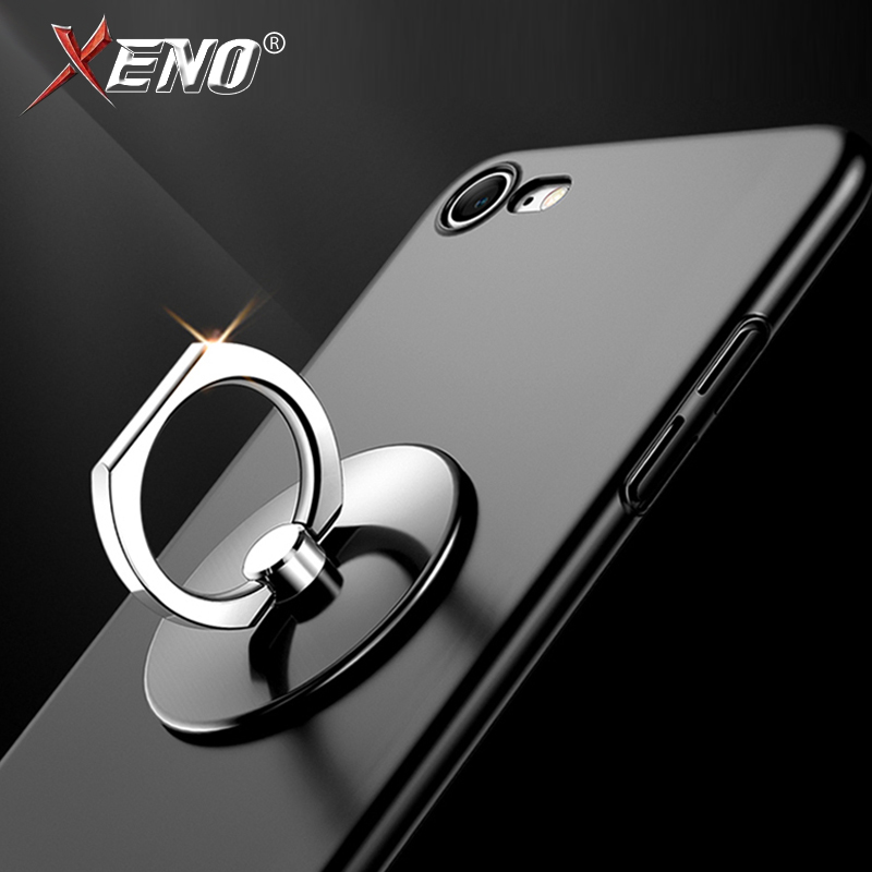 5 Colors Finger Ring Holder For Mobile Phone Stand Holder Universal Phone Round Ring Holder Car Mount Stand For Phone Tablet