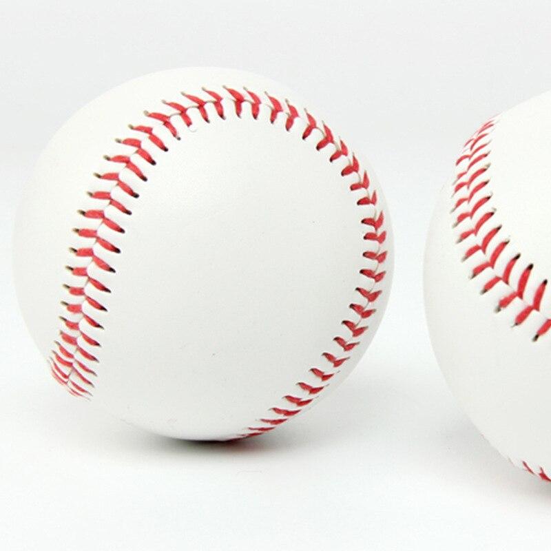 Player Baseballs Practice Ball Trainning Softball Sport League Team Game Gym