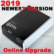 Новейшая версия Das светильник dvc 4 GZM сценический светильник ing программное обеспечение dmx интерфейс USB DMX512 1024 контроллер для дискотеки dj светильник