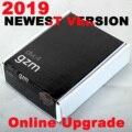 2019 новейшая версия Das светильник dvc 4 GZM сценический светильник ing программное обеспечение dmx интерфейс USB DMX512 1024 контроллер для дискотеки dj св...
