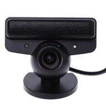 Камера с датчиком движения и микрофоном для Sony Playstation 3 PS3