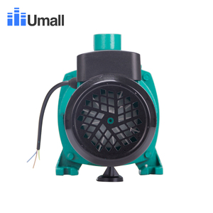 Image 2 - SCM22 0.5HP Home Booster Water Pump Single Phase Electric Motor high flow horizontal Centrifugal Pump 220V