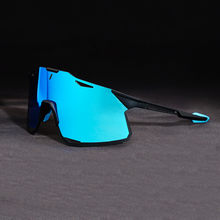 Cycling Glasses Mountain Bike Goggles Outdoor Sports Cycling Sunglasses UV400 Cycling Eyewear men bicycle glasses
