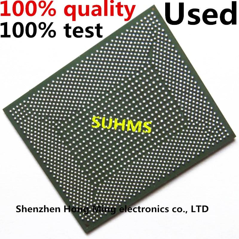 100% Test Very Good Product M3-6Y30 SR2EN M3 6Y30 BGA Reball Balls Chipset