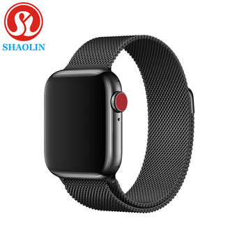 Bluetooth Smart Watch 4 1:1 SmartWatch 42mm Case for Apple watch iphone iOS Android Heart Rate ECG Pedometer Series 4 - DISCOUNT ITEM  40% OFF All Category