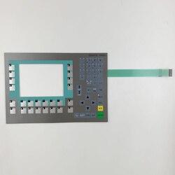 """Przełącznik membranowy do 6AG1643 0BA01 4AX1 SIPLUS HMI OP277 6 """"  przełącznik membranowy  klawiatura simatic HMI  w magazynie w Panel od Majsterkowanie na"""