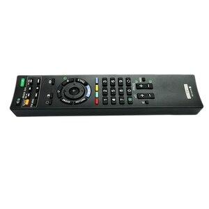 Image 4 - New Original RM GA019 Remote For Sony Bravia TV Remote Control RM ED033 KLV 26BX300 KLV 32BX300 KLV 40BX400 / 40BX401/32BX301