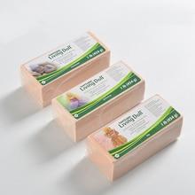 454g High-quality Doll Special Skin Color Mud Clay Ceramic Polymer DIY Handmade