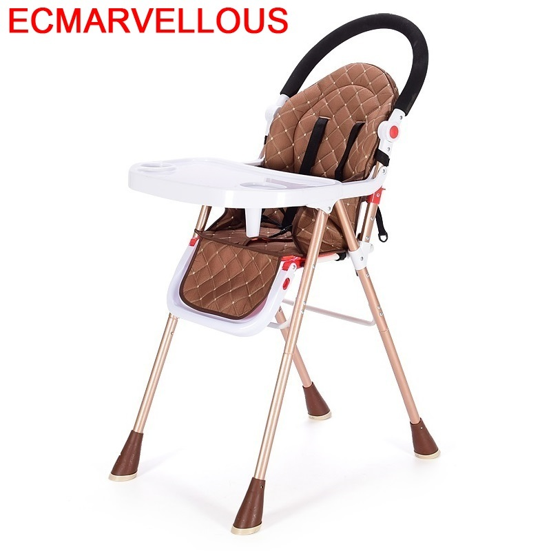 Stoelen Sandalyeler Pouf Cocuk Meble Dla Dzieci Design Children Child Silla Kids Furniture Fauteuil Enfant Cadeira Baby Chair