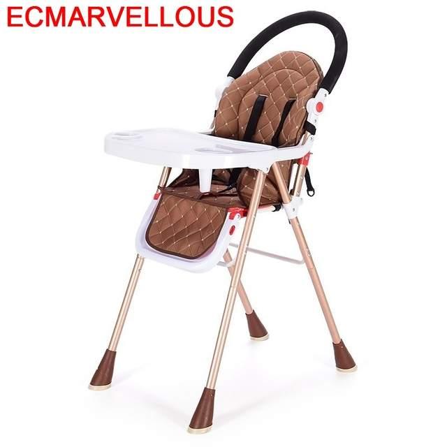 Plastic Design Stoelen.Stoelen Sandalyeler Pouf Cocuk Meble Dla Dzieci Design Children