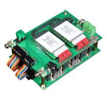 Banco de energia 18650 potência de 36v, 18650 power wall, suporte para bateria, equilibrador de lítio, 25a, 50a, 10s, bms, capa de bateria para bateria elétrica ebike diy, bateria elétrica