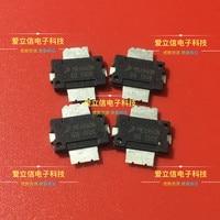 MRFE6S9060NR1 MRFE6S9060N módulo de amplificação de Potência De RF do tubo do tubo de Alta Frequência