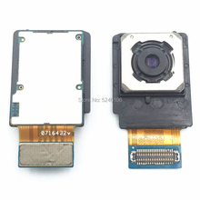 Module Flex-Cable-Replacement G930F Main-Camera Back Edge-Plus Samsung Galaxy for S7