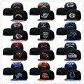 2021 New 62 Style Basketball Champions Adjustable Hats LS Baseball ILoveLakers Adjusted Caps Hiphop Gorras
