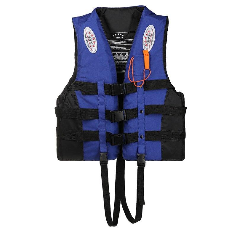 Спасательные куртки для взрослых; большие размеры; для мужчин и женщин; для детей; для плавания; для катания на лодках; спасательный жилет со ...
