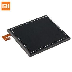 Image 5 - Batteria di Ricambio originale Per Xiaomi Mi 4 M4 Mi4 BM32 Genuino Batteria Del Telefono 3080mAh