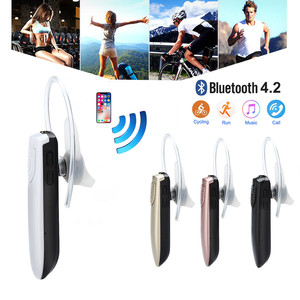 #20 Bluetooth 4.1 Wireless Hea