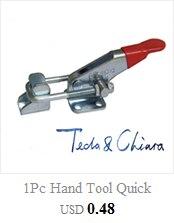 mão direita morre rosqueando ferramentas para fazer