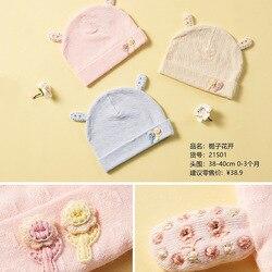 Кепка casquette enfant мужские и женские бейсбольные кепки, шапочка для новорожденного шапочка в армейском стиле кости Детские bebe тюрбан fille детски...