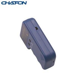 Image 5 - Chafon ハンドヘルド 125 125khz の rfid のコピーライターサポート EM4100 T5557 T5577 EM4305 書き込み可能キーホルダーカードタグ