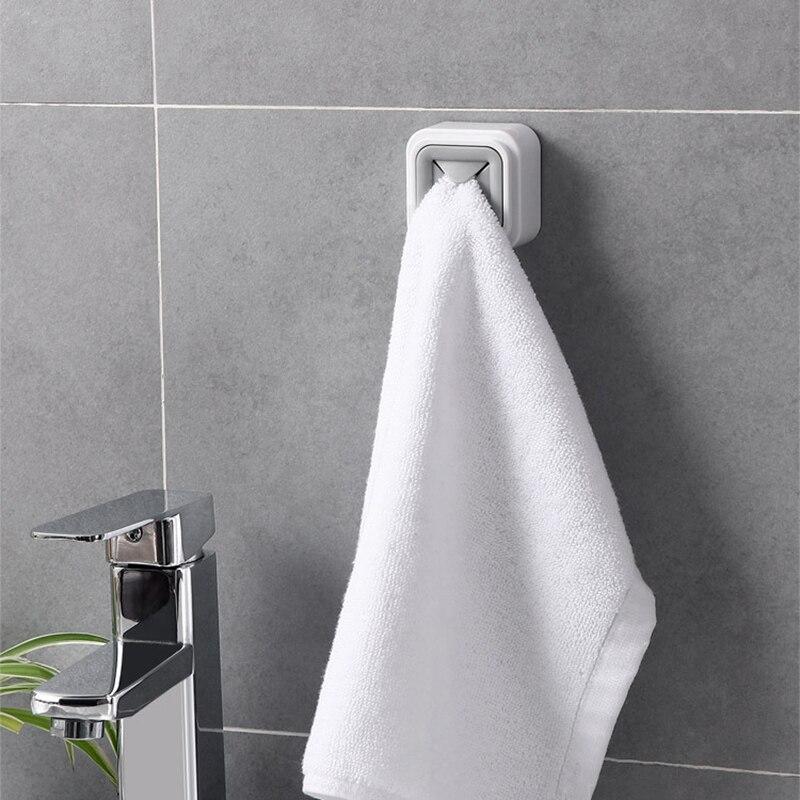 Купить шкаф со стеклянными дверями полотенца крюк держатель для кухонных