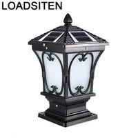 https://ae01.alicdn.com/kf/H96a3f97319f446a48bbd34697994a259r/Vierkant-Lampe-Exterieure-LED-Spotlight-Terraza-Y-Jardin-Decoracion.jpg