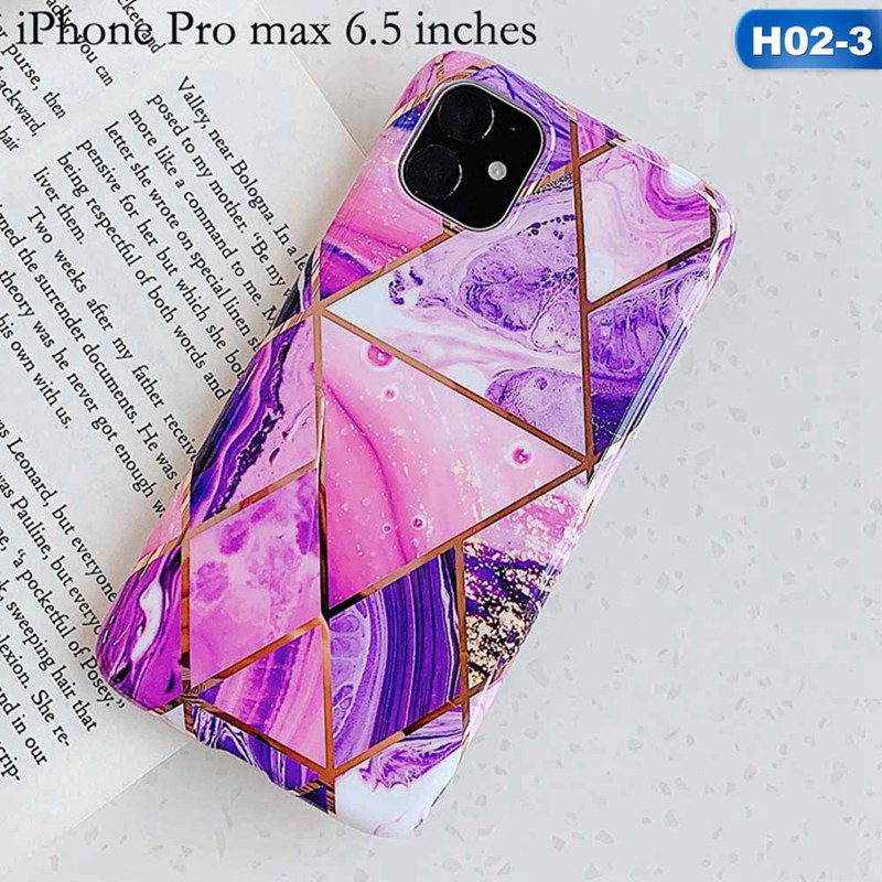 coque iphone 11 pauline
