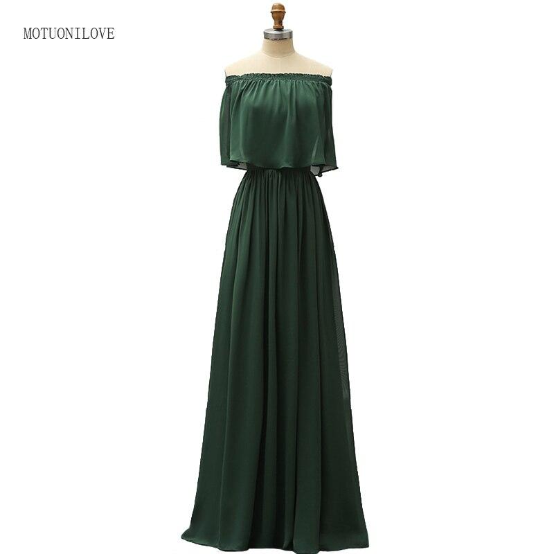 Épaule dénudée Cape/Wrap princesse robes de soirée vert Olive robes formelles bal de promo robes longues pour femme livraison gratuite