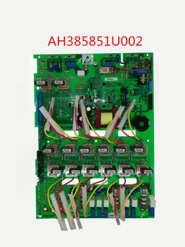 New AH385851U002 DC speed regulator 590C590P compatible power board