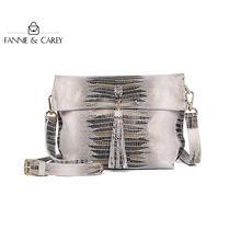 Модные новые кожаные бежевые сумки женская маленькая дизайнерская