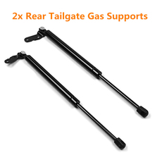 2Pc Car Rear Boot Tailgate Gas Support Lift Struts Fit Toyota Celica Coupe 99 05 6896020240L 6895020240R 6895080108L 6896080063R