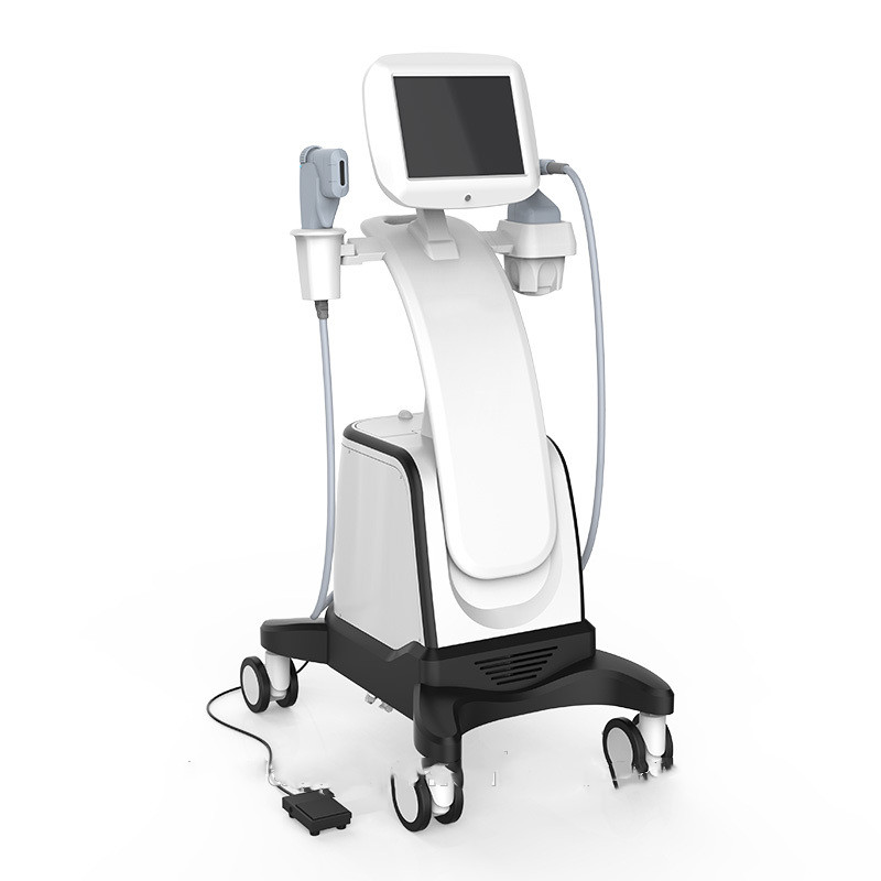 2020 подтяжка кожи лица liposonix стройнящая машина для удаления морщин антивозрастной коррекции тела устройство для ухода за кожей