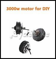 3000w motor for DIY