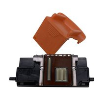 цены на Print Head For Canon Qy6-0074 Mp980 Mp 980 Mp-980 Print Head Printer Nozzle Print Head Printer Accessories  в интернет-магазинах