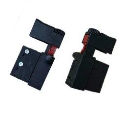 Oryginalny przełącznik do Makita 651247-5 HP1300S DP4700 6402 6510LVR 6802BV 6805BV 6820V 4014NV 4300BV