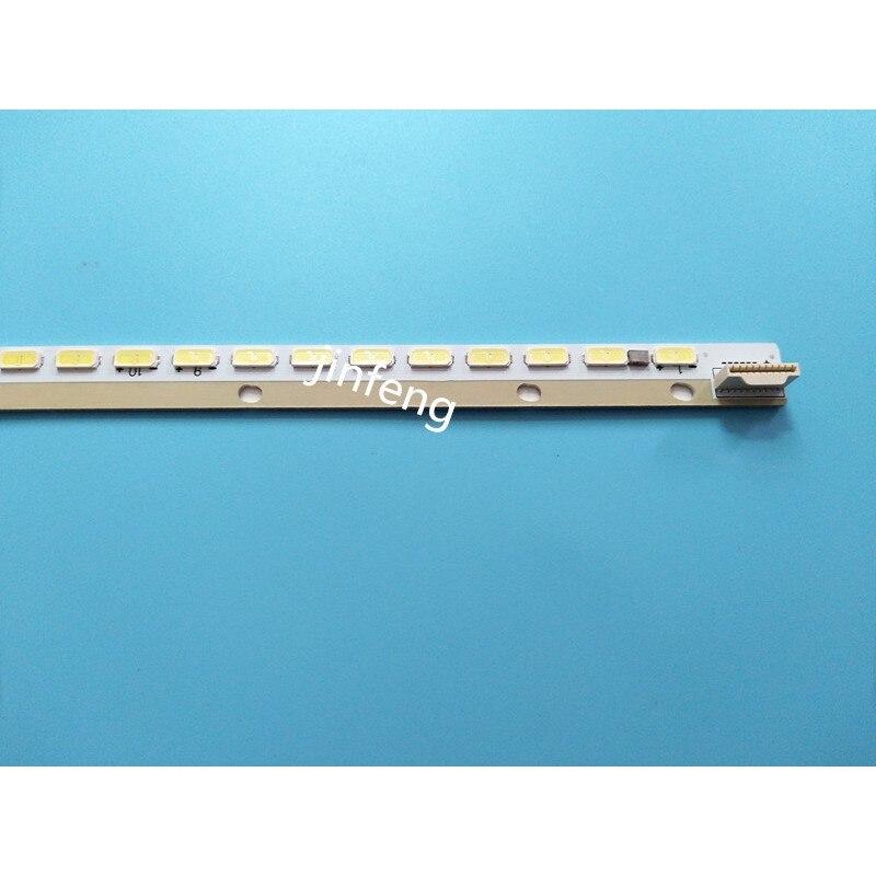 """Tira retroiluminação LED lâmpada para 42 """"V13 BORDA 42LA644V 6922L-0103A 6922L-0062A 6916L1316A 6916L1472A 6916L-0001C AT0205A 6900L-0646C"""