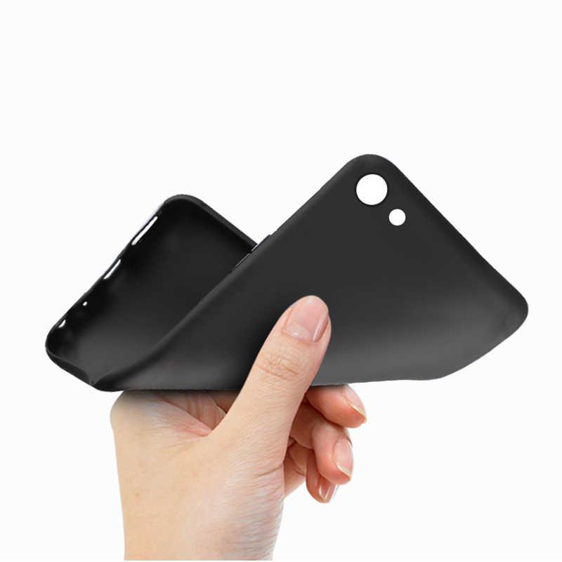Taman Jimin K Pop Lembut Silicone Ponsel Case untuk iPhone 11 Pro XS Max X atau 10 8 7 6 6S PLUS 5 5S SE XR 6 Plus 7Plus 7Plus Cover