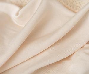 Image 5 - 3 حزمة المرأة 100% الحرير الدانتيل رقيقة مثير سراويل ملخصات الملابس الداخلية الملابس الداخلية Ml XL TG005