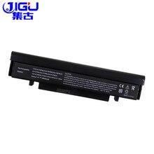 JIGU ноутбука Батарея AA-PBPN6LW AA-PBPN6LS AA-PBPN6LB AA-PLPN6LS AA-PLPN6LB для samsung NC210 NC215S NC215 NC208 NC111 NC110