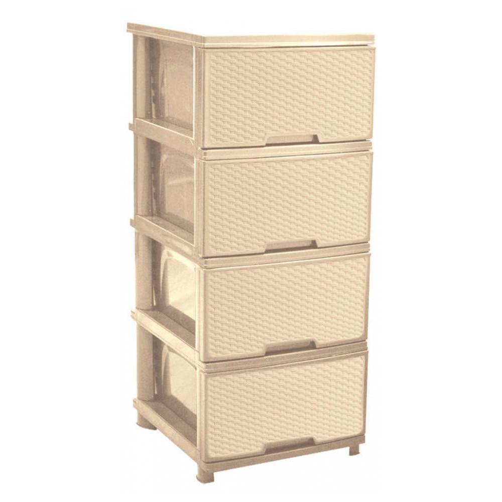 Furniture Home Furniture Bedroom Furniture Dressers Aleana 967692 furniture qatar