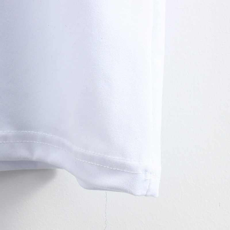 Keren Bandana Tengkorak T-shirt Dilengkapi Women T Shirt Lucu Kaos Kawaii Gothic Tees Cetak Pakaian Kualitas Pakaian Wanita 90 S