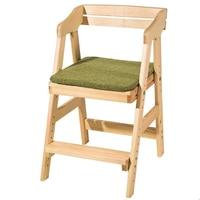 Silla Estudio Mueble Couch Pour Learning Tower Adjustable Baby Chaise Enfant Children Furniture Cadeira Infantil Kids Chair