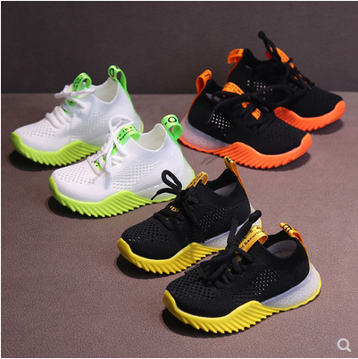 Mexemina Kids ShoesMexemina Spring Autumn Kids Shoes Boys PU Leather Loafers 1-9 Years Boys Slip-on Soft Breathable Casual Shoes