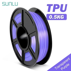 Melhor vendedor tpu flexível filamento para impressora 3d preto branco sublimação blanks não-tóxico tpu flexível para impressão crianças brinquedos