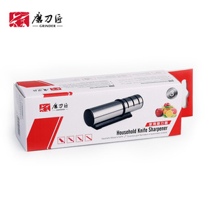 Image 5 - Taidea 브랜드 휴대용 부엌 칼 깎이 전문 주방 액세서리 3 슬롯 선택 칼 ginder 숫돌 t1202dc h4