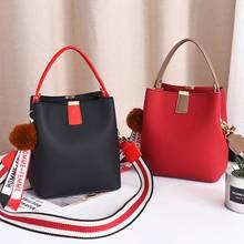 цены luxury handbags women bags designer brand famous purses and handbags crossbody bags for women shoulder bag solid bolsa feminina